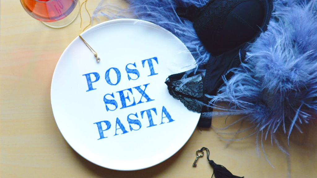 farfurie_post_pasta